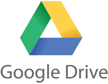 Synchronize your invoices, budgets and delivery notes automatically with your Google Drive account.